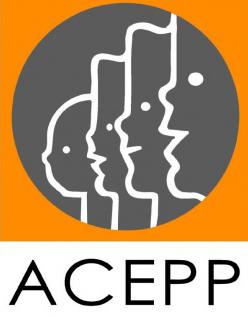 Logo Acepp aide enfance