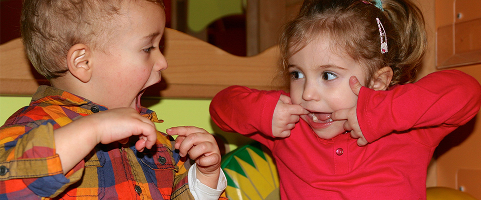 3-structure-garde-enfants